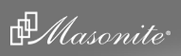 Masonite - Norton Installations Vancouver - Doors & Windows