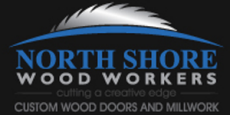 North Shore Woodworkers - Norton Installations Vancouver - Doors & Windows
