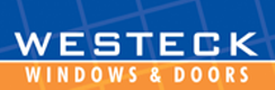 Westeck - Norton Installations Vancouver - Doors & Windows
