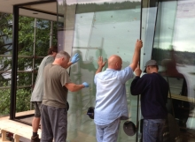 Vancouver Window Installers