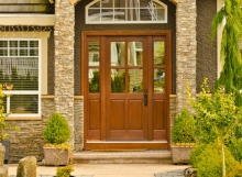 Door & Window Installations Vancouver 2